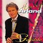 Album Gefühle de Henry Arland