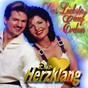 Album Das liebste auf erden de Duo Herzklang