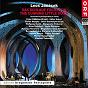 Album Janácek: the cunning little viken (bregenzer festspiele edition) de Vladimir Fedoseyev / Wiener Symphoniker