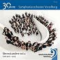 Album Sternstunden vol. 2: 30 jahre symphonieorchester vorarlberg - live 2011 - 2015 de Alexander Lonquich / Aaron Pilsan / Heidrun Wirth-Metzler