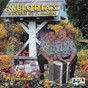 Album Ma jeunesse, vol. 5 (feat. bevele, J. marc) de Melodia's