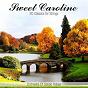Album Sweet caroline - 20 classics for strings de Orchestra of Sergio Rafael