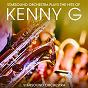 Album Starsound orchestra plays the hits of kenny G de Starsound Orchestra
