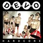 Album Hardcore (collector's edition) de Devo