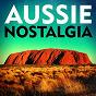 Compilation Aussie nostalgia avec Peter Dawson / Art Leonard / Jim Davidson'S Dandies / Gladys Moncrieff / Malcolm Mceachern...