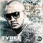 Album Motivation de Tyree