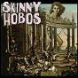 Album Lucifer de Skinny Hobos
