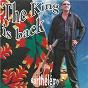 Album The king is back de Barthélémy