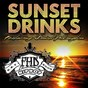 Album Sunset drinks (feat. dan pilkington) de PHD