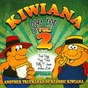 Compilation Kiwiana goes pop, vol. 2 (another truckload of klassic kiwiana) avec Chris Thompson / Fred Dagg / Tom Sharplin / Ray Woolf / Al Hunter...