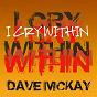 Album I cry within de Dave Mckay