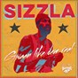 Album Gwaan like dem real de Sizzla