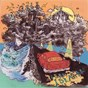Album Rolling away (prod. by israel starr) de Angelo