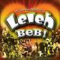 Compilation Leleh beb! avec Gersang / Slash / Renggo Arrow / Elly Axl / Izam Eye...