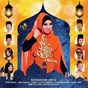 Compilation Ria aidilfitri avec Miey / Ihab Ismail / Fee Haiqal / Noraniza Idris / L'zzay...