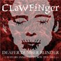 Album Deafer dumber blinder de Clawfinger
