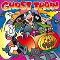 Album Ghost train de Kidzone