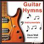 Album Guitar hymns de David Wall