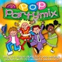 Album Pop partymix, vol. 2 de Kidzone