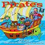 Album Pirates de Kidzone