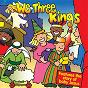 Album We three kings de Kidzone