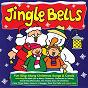 Album Jingle bells de Kidzone