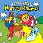 Album Favourite nursery rhymes de The Little 'Uns