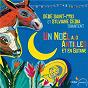 Album Un noël aux antilles et en guyane de Dédé Saint Prix / Sylviane Cédia / Marie-Joëlle Hippomène